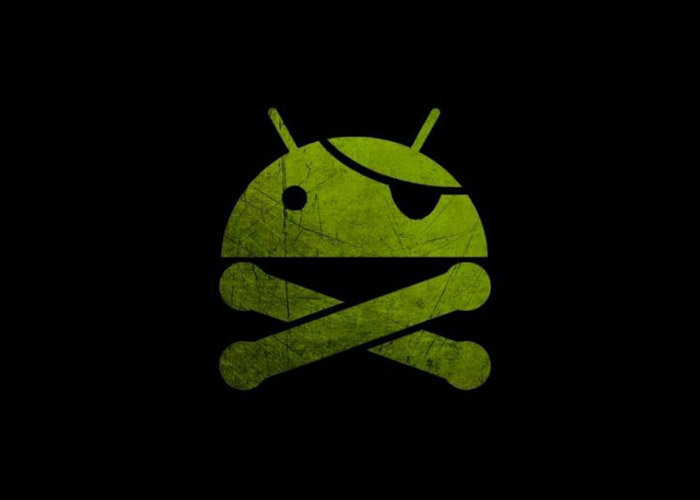 Rooting your Android device