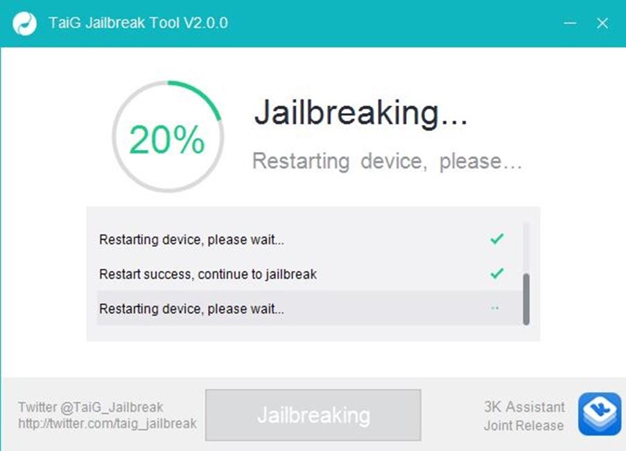 iPhone Spy - Blog | jailbreak